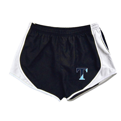 Nashua North Cheer Shorts
