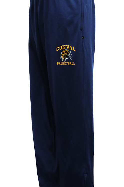 Concal High School Sweatpants