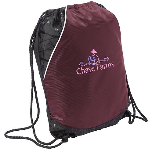 Chase Farm Cinch Sac