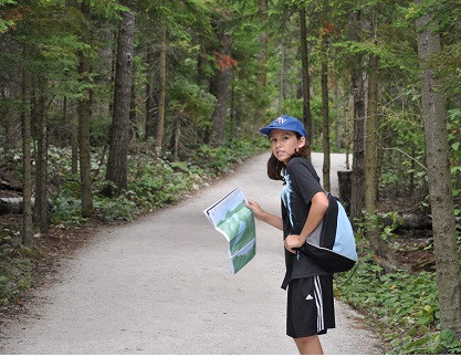 Great youth workers running your child's  program or camp? Here's how to tell.