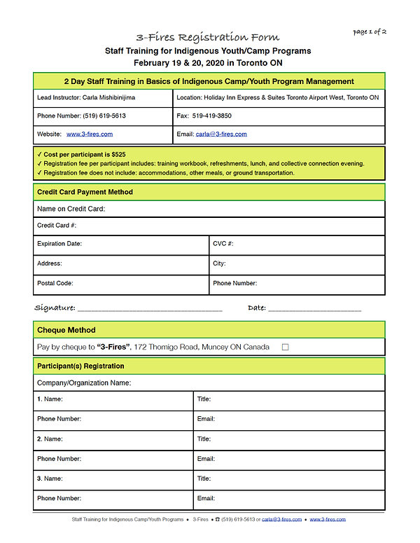 Registration Form FEB 2020.pdf 2020-01-1