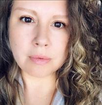 Carla Mishibinijima