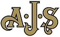 AJS-Logo.png