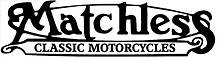 matchless...png