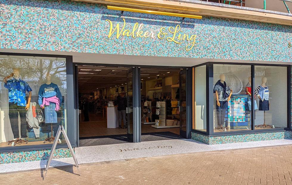 Walker and Ling Storefront 2021.jpg