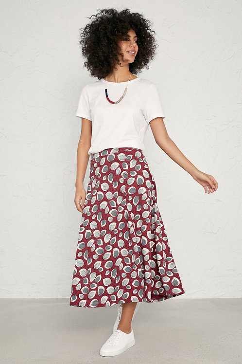 Seasalt Tamba Skirt