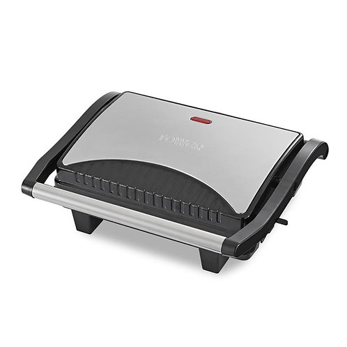 Tower Health Grill and Panini Press