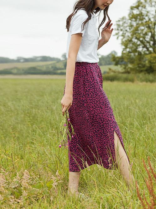 Joules Bea Skirt