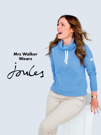 Mrs Walker Wears Joules.jpg