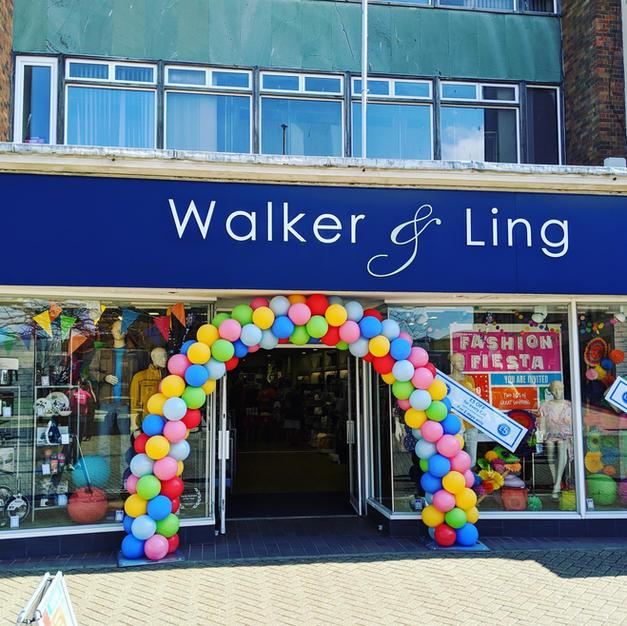 Walker & Ling 2020