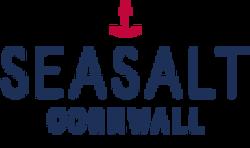 Seasalt new