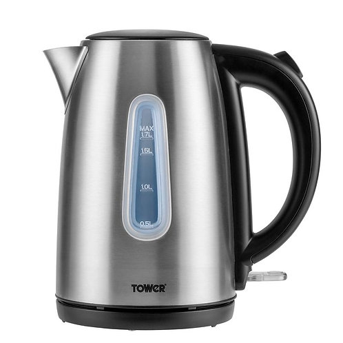Tower Infinity 1.7L Kettle