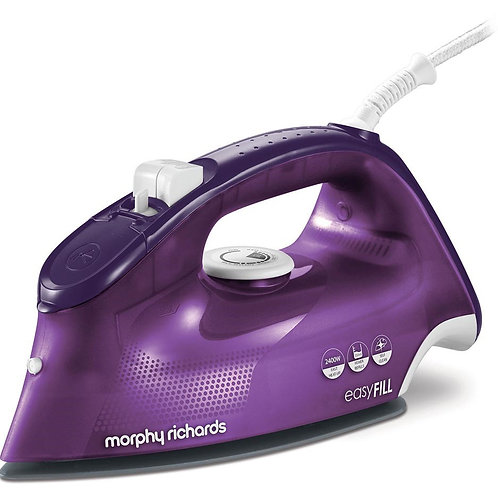 Morphy Richards Easy Fill Iron