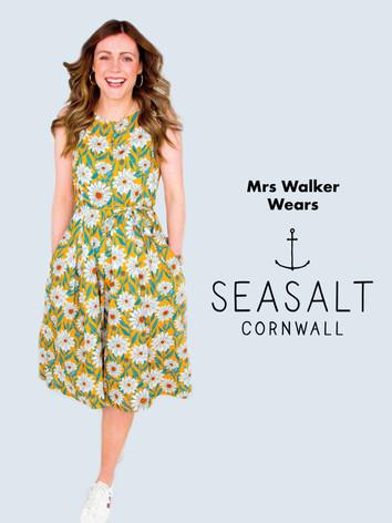MWW Seasalt web.jpg
