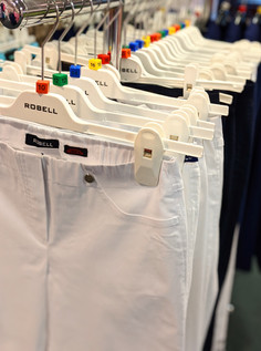 Robell Trousers