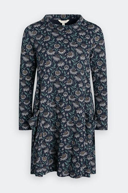 Seasalt Sea Oak Dress
