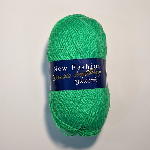 Woolcraft Double Knitting -100g - page 2