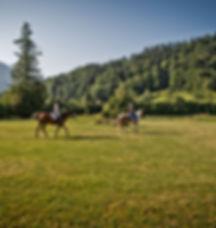 Hotel-Bachmair-Weissach-Kinder-Reit-Camp