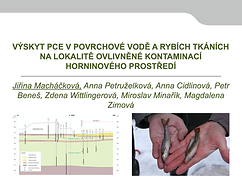 Jetřichovice 2018 Macháčková upr..png