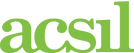 ACSIL logo
