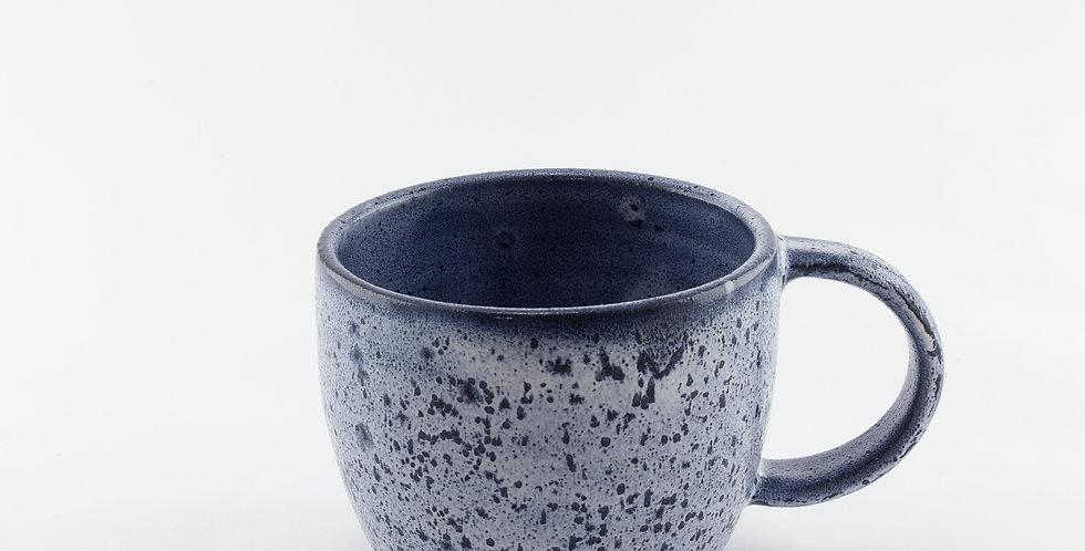 Sodalite Mug