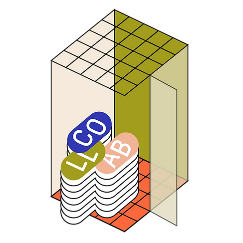 Collab_Logo_Primary_3D.png