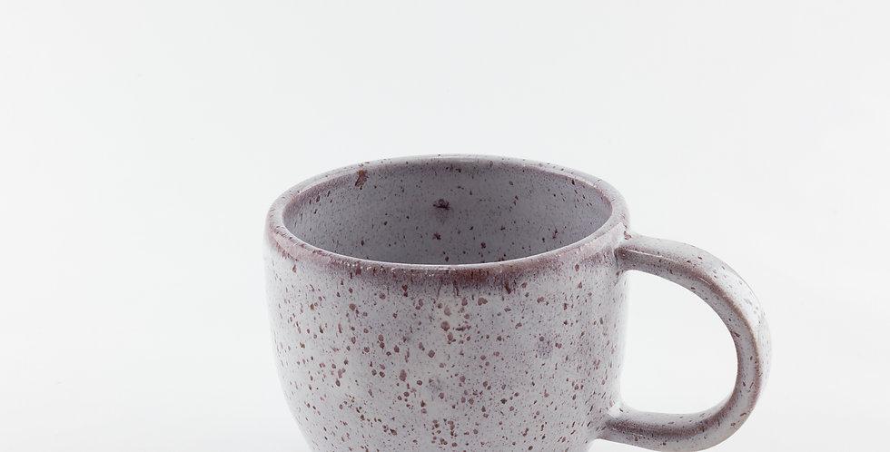 Mallow Mug
