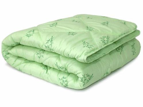 "Одеяло ""Классик""(летнее, бамбук)"