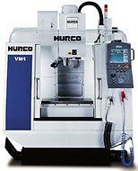 Hurco-VM1.jpg