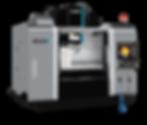 VM20i-angle-MAX5-web-300x254.png