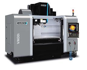VM30i Machine.jpg