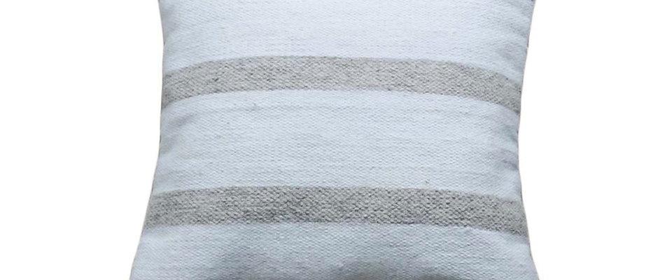 Light Stripe Cushion