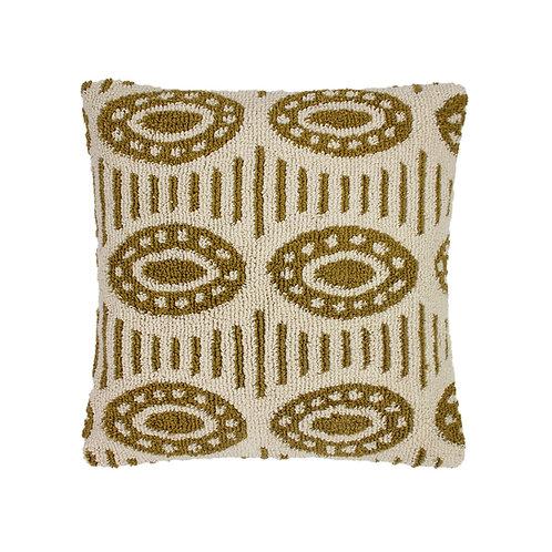 Horu Cushion