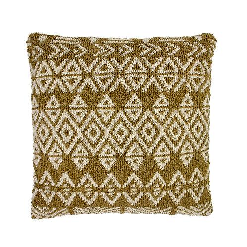 Hatho Cushion