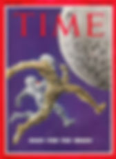 Time Grossman.jpg