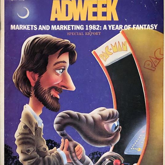 Spielberg, Adweek.jpg