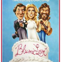 Blume In Love poster