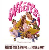 Whiffs poster