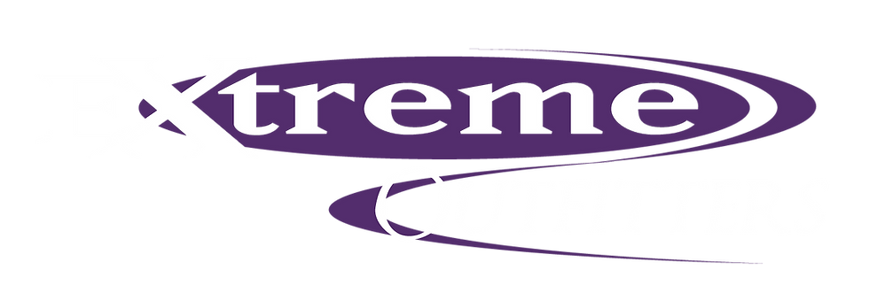 Extreme Outfitters logo