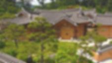 한옥홍보.jpg