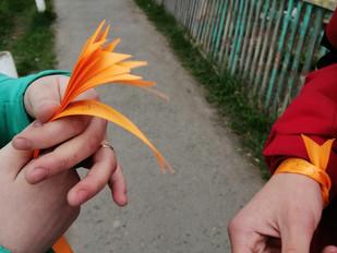 17 мая в России отмечается Международный день детского телефона доверия.