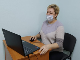 "Инновационная технология  ""Онлайн-окно"""