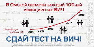 Vich_kazhdy_j_100_SOGLASOVAN.jpg