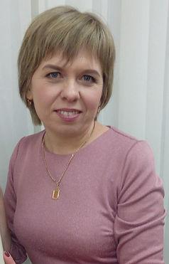 Петрова М.С фото.jpg