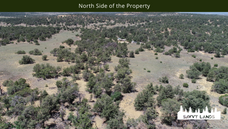 North Side of the Property.png