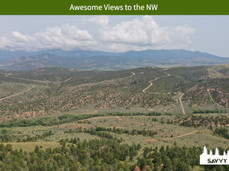Awesome Views to the NW.jpeg