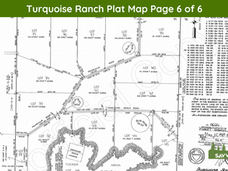 Turquoise Ranch Plat Map Page 6 of 6.png