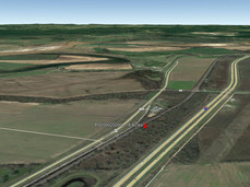 Google Earth View to the North.JPG