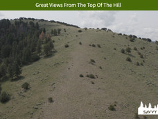 Great Views From The Top Of The Hill.jpeg