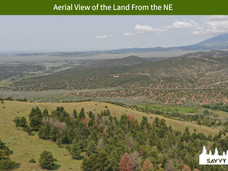 Aerial View of the Land From the NE.jpeg
